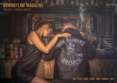 downbylaw_magazine_15_cover_preview