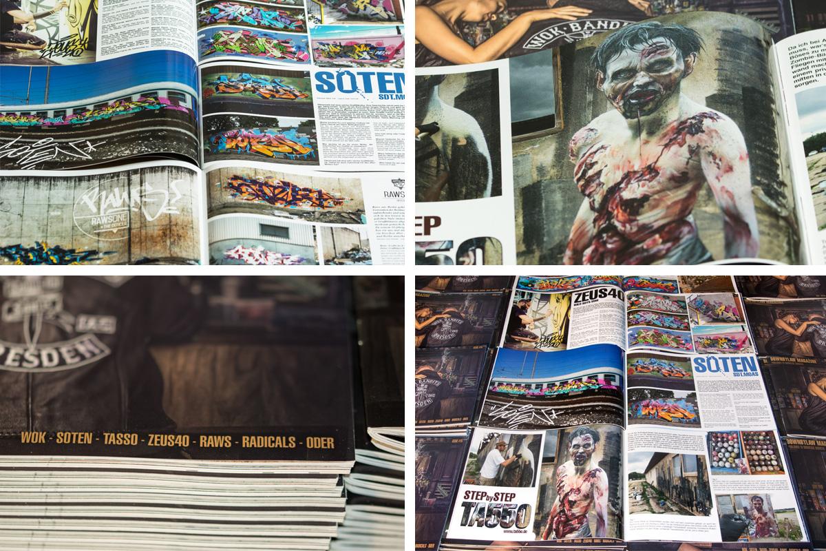 downbylaw_magazine_15_graffit_outnow_01