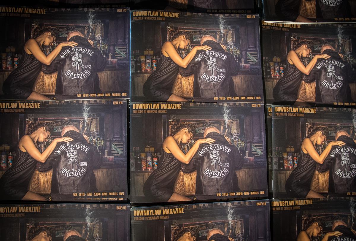 downbylaw_magazine_15_graffit_outnow_02