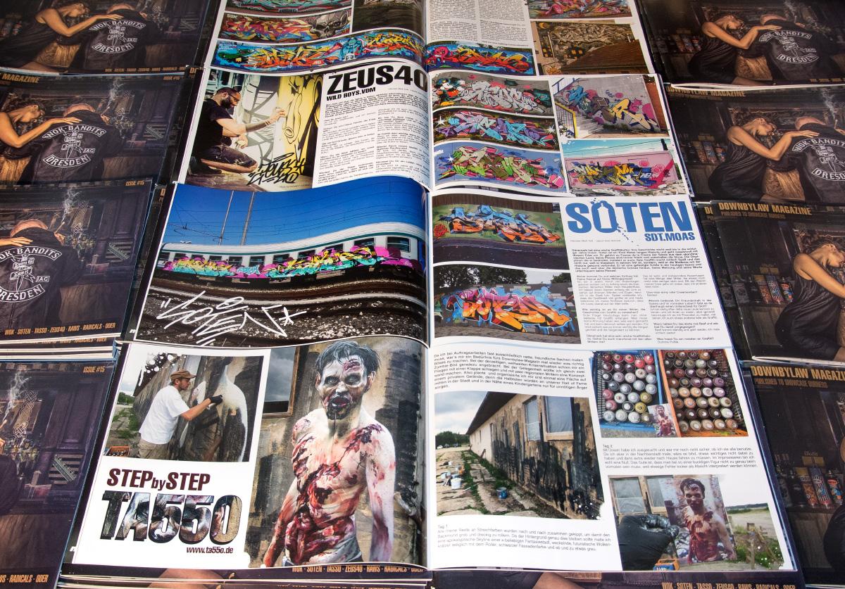 downbylaw_magazine_15_graffit_outnow_03