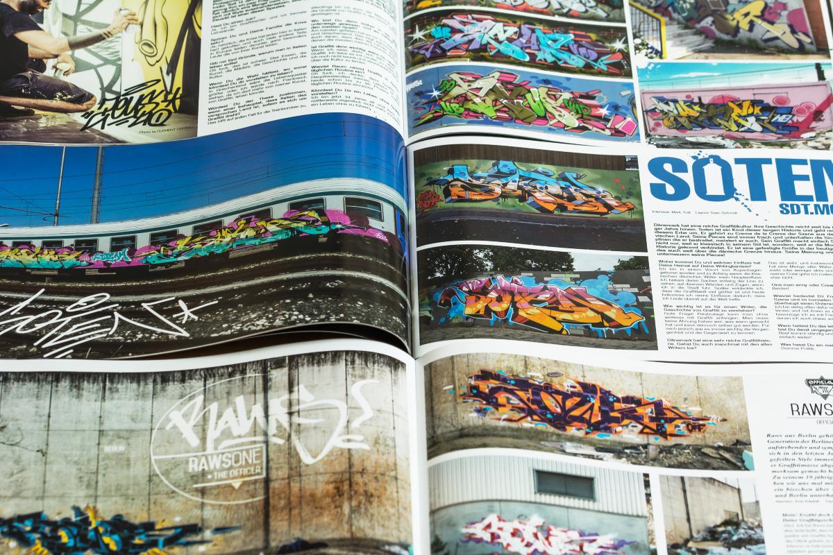 downbylaw_magazine_15_graffit_outnow_06