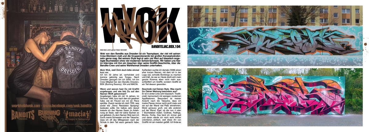 downbylaw_magazine_15_preview_1200px_02