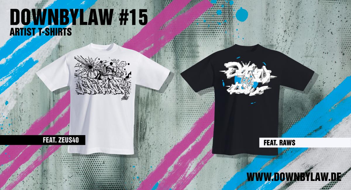 downbylaw_magazine_15_preview_1200px_13