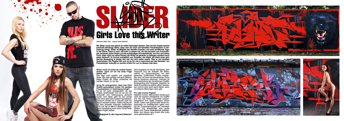 downbylaw_graffiti_magazine_issue_16_02