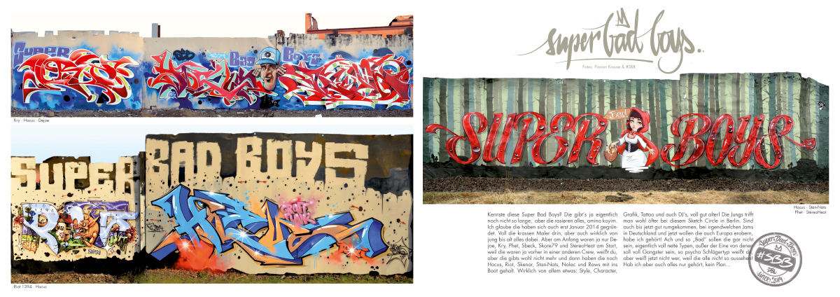 downbylaw_graffiti_magazine_issue_16_07