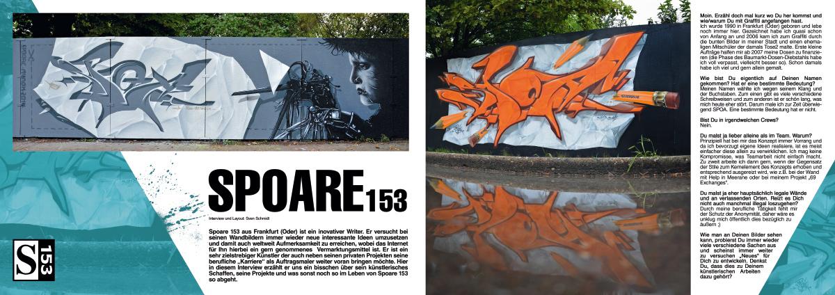 downbylaw_graffiti_magazine_issue_16_08