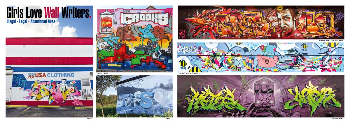 downbylaw_graffiti_magazine_issue_16_10