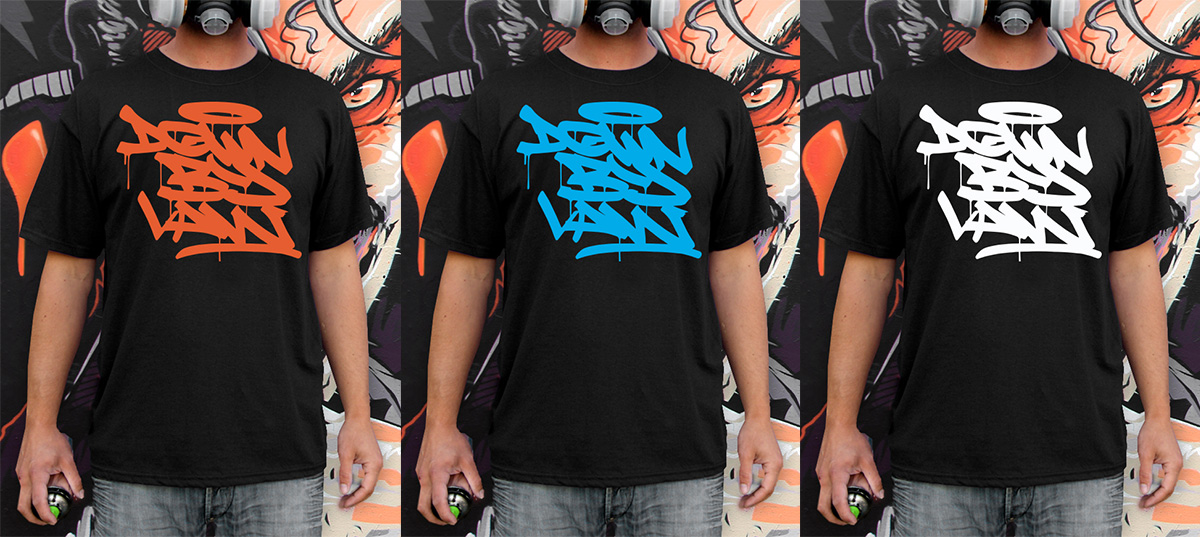 graffiti_tshirts_downbylaw_magazine_slider_tag_01