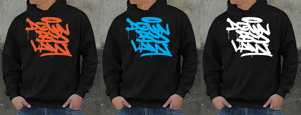 graffiti_tshirts_downbylaw_magazine_slider_tag_02