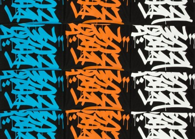 graffiti_tshirts_downbylaw_magazine_slider_tag_05