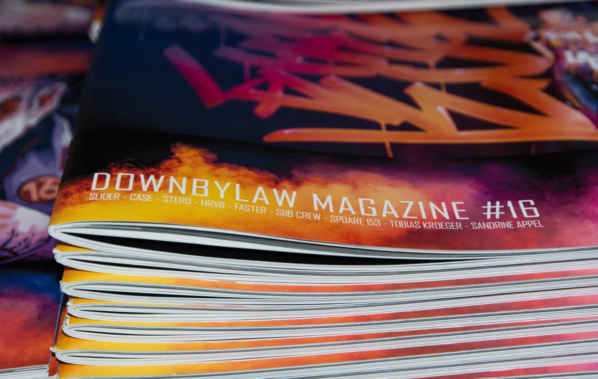 downbylaw_magazine_16_out_now_graffiti_magazine_01