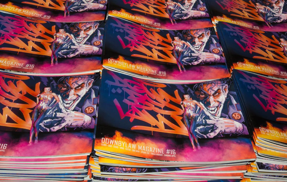 downbylaw_magazine_16_out_now_graffiti_magazine_02