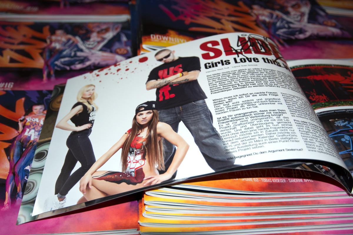 downbylaw_magazine_16_out_now_graffiti_magazine_03