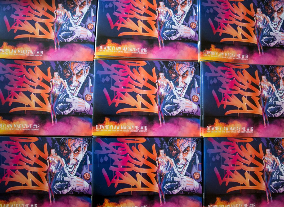 downbylaw_magazine_16_out_now_graffiti_magazine_04