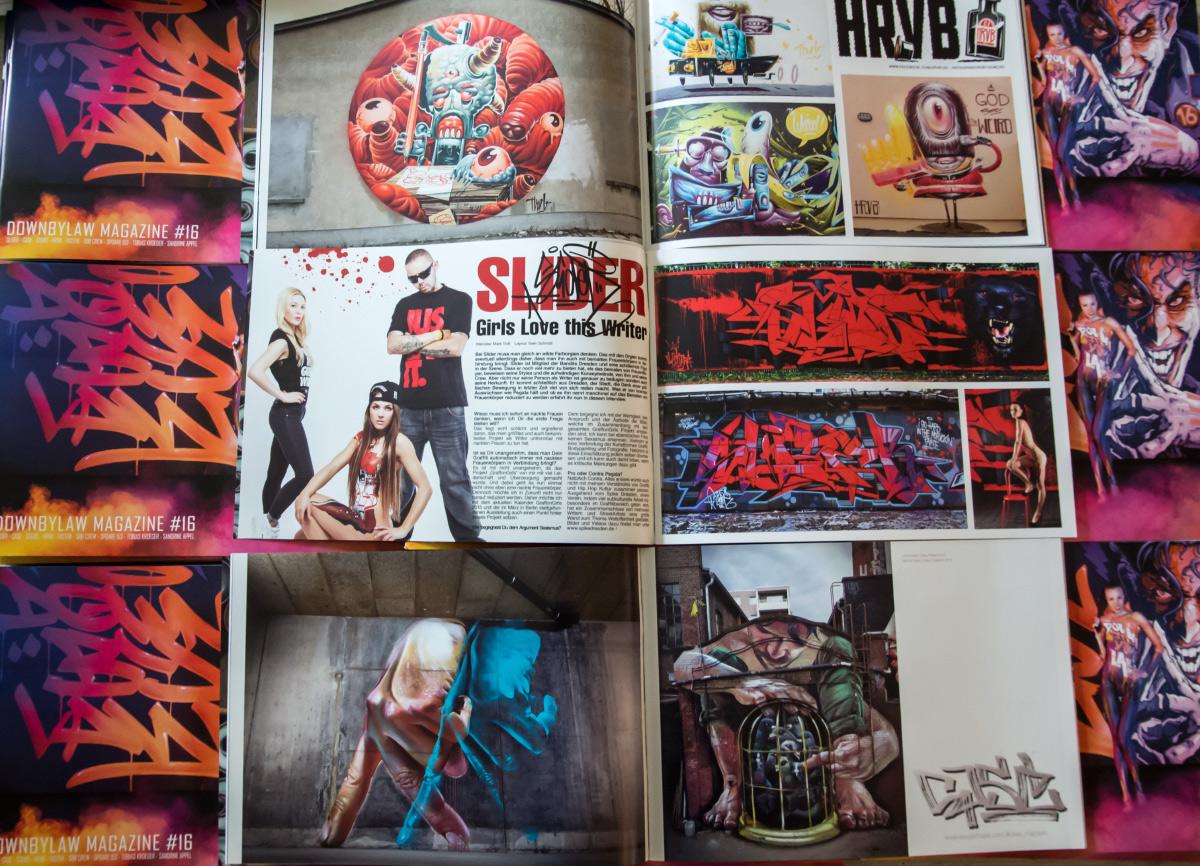 downbylaw_magazine_16_out_now_graffiti_magazine_05