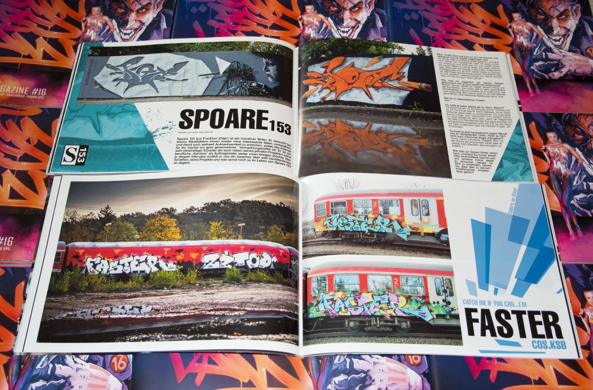 downbylaw_magazine_16_out_now_graffiti_magazine_06