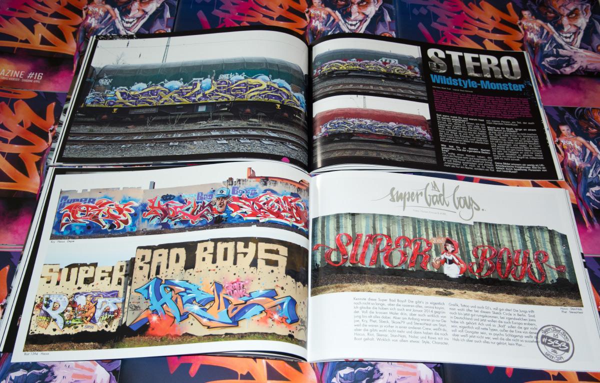 downbylaw_magazine_16_out_now_graffiti_magazine_07