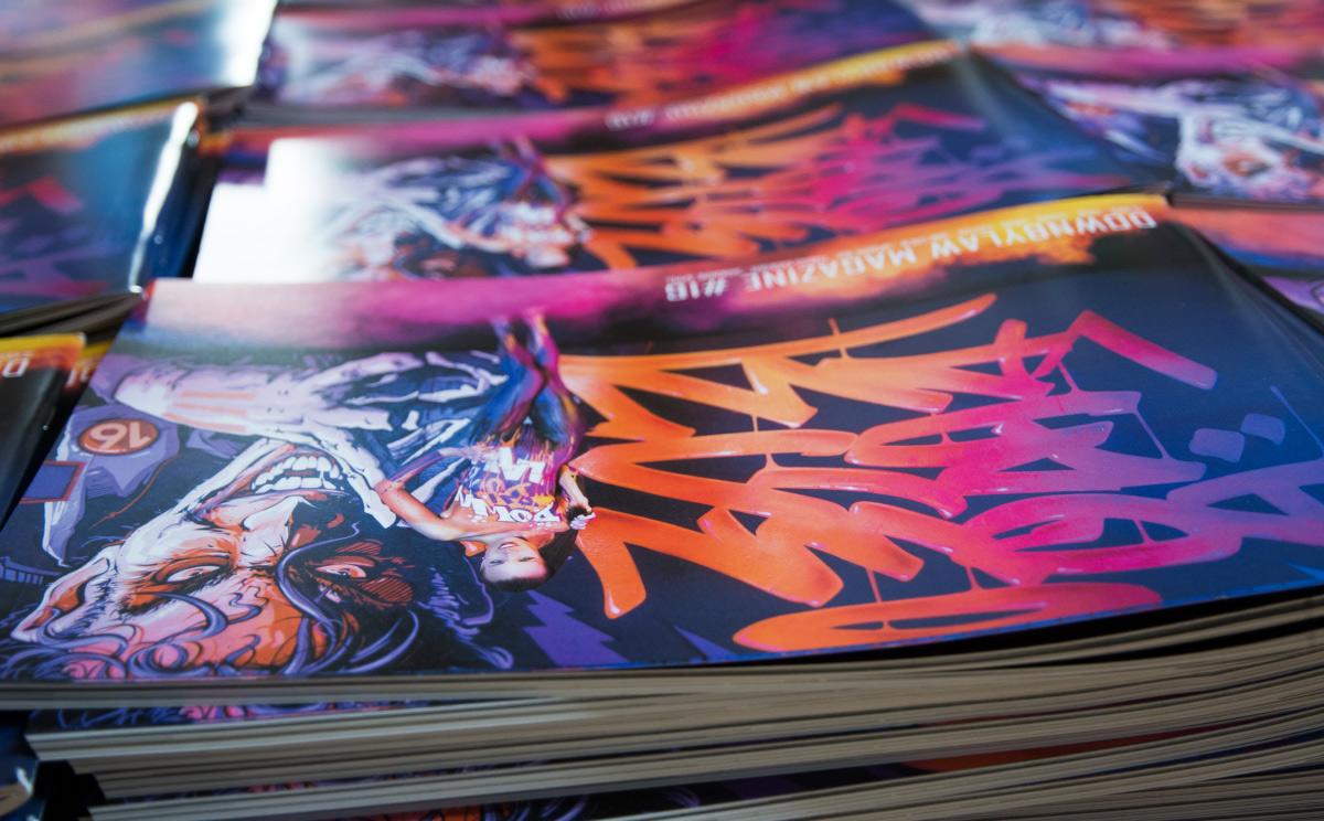 downbylaw_magazine_16_out_now_graffiti_magazine_08