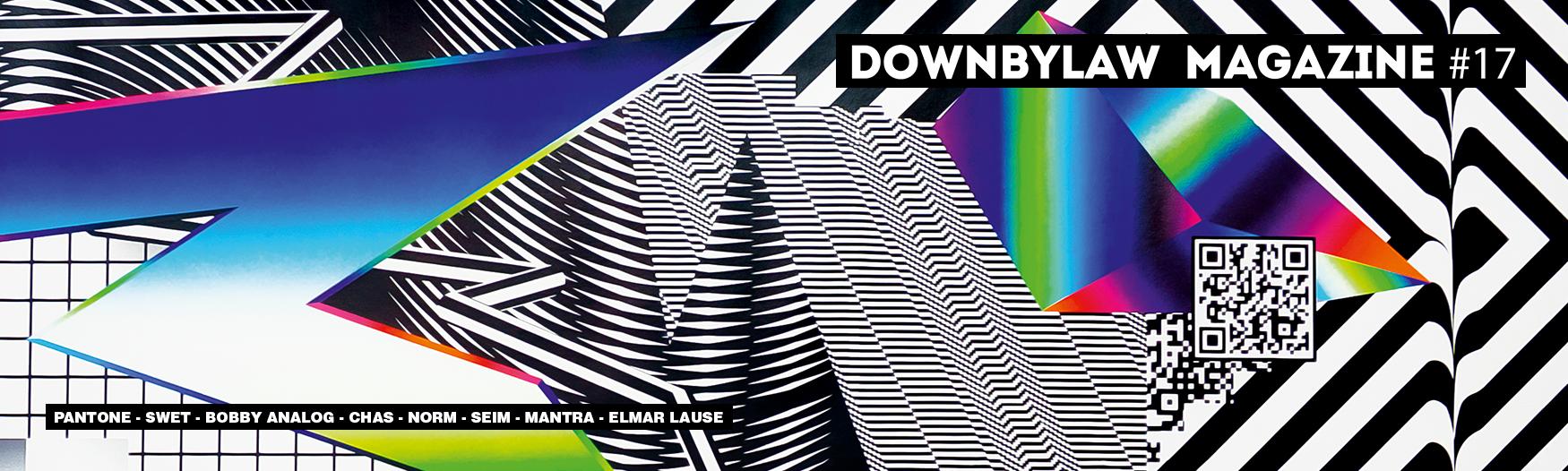 Downbylaw_magazine_17_graffiti_art