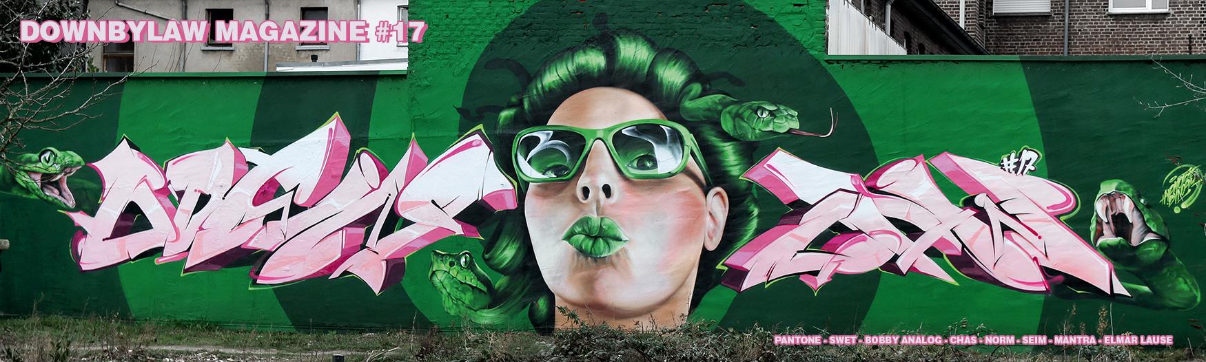 Downbylaw_magazine_17_graffiti_art_norm4