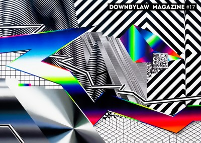 downbylaw_magazine_issue_17_preview_01